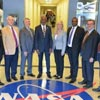 Lockheed Martin awards $5M contract to FAMU for Mars research, development