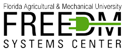FREEDMSC logo