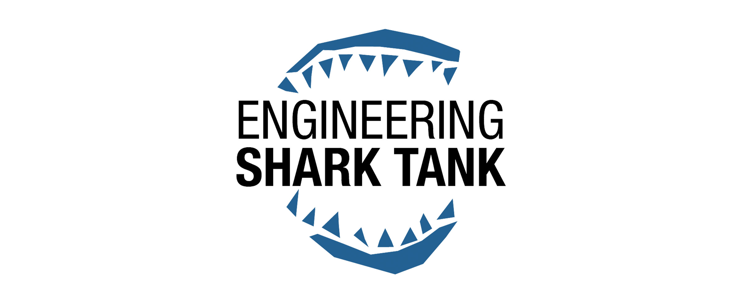 FAMU-FSU Engineering Shark Tank