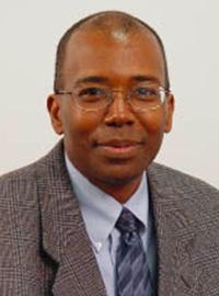 Dr. Reginald J. Perry